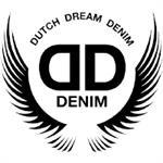 dutch-dream-denim