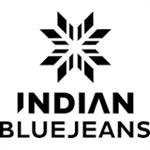indian-blue-jeans