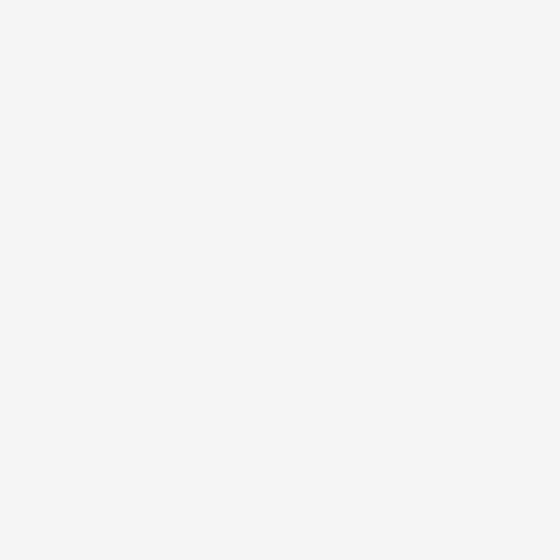 Nik & Nik Lune sneaker