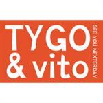 tygo-vito