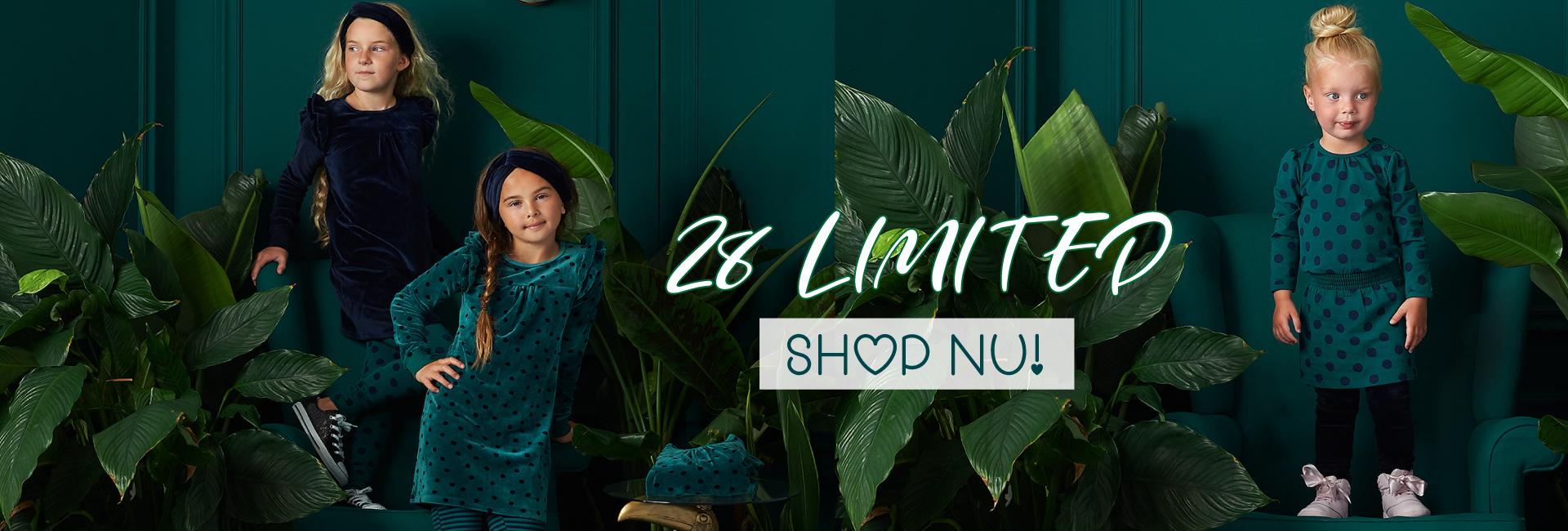 Z8 limited velvet