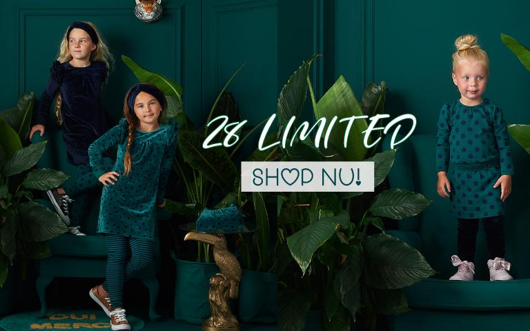 Z8 limited